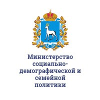 В Самарской области пройдет единый День открытых дверей по вопросам поддержки семьи, материнства и детства