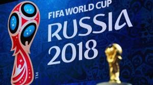 Самарские медики готовы к Чемпионату мира по футболу FIFA 2018тм