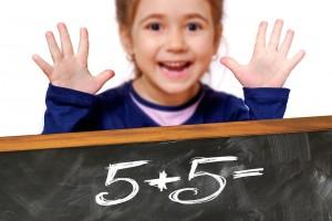 Конкурс нацелен на повышение роли дополнительного образования в творческом развитии детей, на выявление передового педагогического опыта и поддержки талантливых педагогов в системе дополнительного образования детей Самарской области.