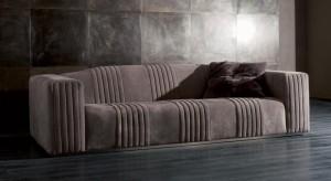 Мягкая мебель для дома и офиса - создаем эксклюзивный уютный интерьер