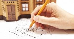 Как выбрать архитектора-проектировщика