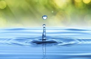 Водоочистка как защита от болезнетворных бактерий и смертельных инфекци