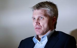 Министр спорта Колобков рассказал РБК о допинге, предложении WADA и итогах Олимпиады.