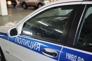Таксист из Тольятти ограбил клиента