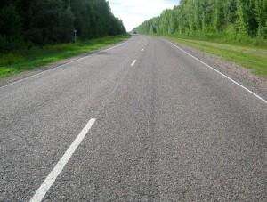 В федеральную собственность передадут 95 км дорог в Самарской области
