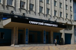 Всего победителями конкурса стали 100 молодых ученых Самарской области.