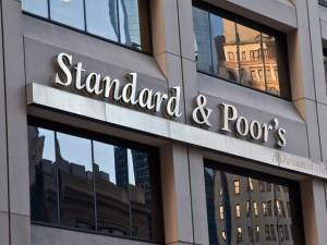 В настоящее время по уровню кредитного рейтинга по шкалам международных рейтинговых агентств «Standard&Poor's» и «Moody's Inverstors Service» Самарская область занимает лидирующие позиции, уступая только столичным и нефтяным регионам.