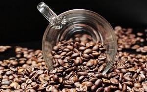 Ученые рассказали о пользе кофе для сердца Постоянное употребление кофе может снизить частоту аритмий.
