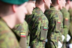 Молодые новобранцы области смогут осмотреть технику и оружие, пообщаться с военнослужащими, а также попробовать настоящую солдатскую кашу.