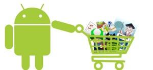 Необходимые приложения для Андроид