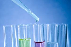 Обследование будет проводиться в два этапа. Сначала — экспресс-тест на наличие психотропных веществ в крови. В случае его положительного результата будет проведен анализ для глубокого токсикологического исследования.