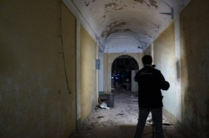 Для самарских туристов могут открыть еще один старый советский бункер