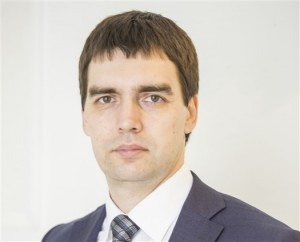 На 27-м заседании Самарской губернской Думы рассмотрен вопрос о назначении досрочных выборов Губернатора Самарской области на 9 сентября 2018 года. Постановление принято единогласно и вступает в силу с сегодняшнего дня, 8 июня.
