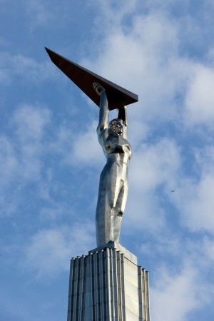 Самарская область - в топ-10 у сборных Чемпионата мира-2018