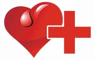 В Самарской области пройдет Всемирный день донора