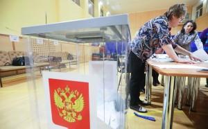 Вторых туров не будет — власть смогла договориться с имеющими шансы на успех оппозиционными кандидатами, утверждают политологи. На местных выборах 2016–2017 годов ни в одном из регионов также не было второго тура.
