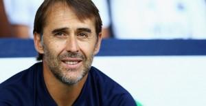 Федерация футбола страны отправила в отставку Хулена Лопетеги, который накануне объявил, что после ЧМ-2018 возглавит мадридский «Реал».