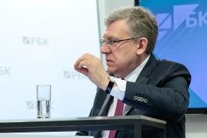 Глава Счетной палаты Алексей Кудрин в ходе выступления в Государственной думе назвал целевые показатели в экономике, о которых говорилось в майских указах Владимира Путина 2012 года и которые не были достигнуты.
