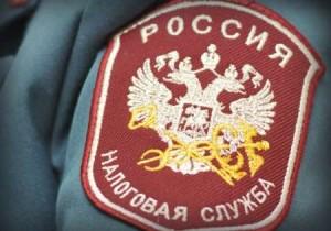 Это нововведение коснется всех граждан России.