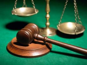 Самарский областной суд ищет нового председателя