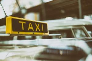 Аккредитованные такси имеют право заезда в периметр фанзоны (за исключением пешеходных зон), а также на северный транспортно-пересадочный узел стадиона «Самара Арена».