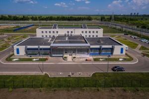 Законопроект предусматривает увеличение налоговой льготы по транспортному налогу для резидентов ОЭЗ «Тольятти» с 5 до 10 лет.