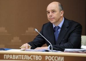 В качестве «компенсации» Силуанов пообещал уменьшить сроки возмещения НДС для экспортеров.