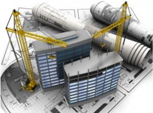 Строительная компания BAU CENTER