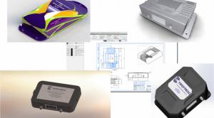Новая разработка холдинга «Росэлектроника» Госкорпорации Ростех позволит обеспечить производство этих высокотехнологичных приборов из отечественных компонентов.