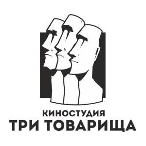 Самарская киностудия «Три товарища» представила документальный фильм о Самарском крае