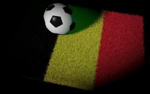 Сборная Бельгии вышла в полуфинал после победы над Бразилией.