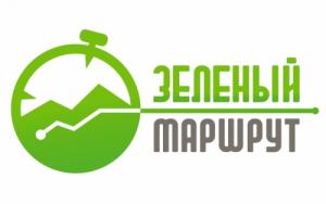 В Самарской области стартует экологическая акция в рамках всероссийского конкурса «Зеленый маршрут»