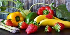 Употребление в летний период свежей сезонной плодоовощной и ягодной продукции крайне важно – ведь это источник ценных питательных веществ, витаминов, микроэлементов.