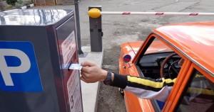 Стало известно, на каких улицах Самары будут организованы платные парковки