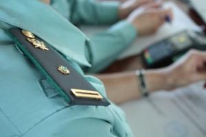 Общая сумма задолженности мужчины составила свыше 29 тысяч рублей.
