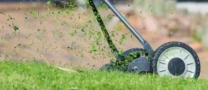 В конце июня 2018 года на одном улетевшем с полигона снаряде подорвался местный житель, косивший траву.