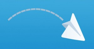 В письме также указано, что иные юридические лица тоже обязаны прекратить создание технических условий для использования Telegram.