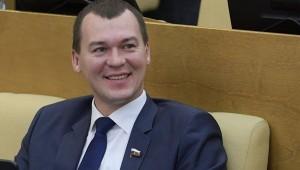 Выборы мэра Москвы пройдут 9 сентября.