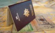 МИД пообещал упростить получение виз родственникам болельщиков ЧМ-2018