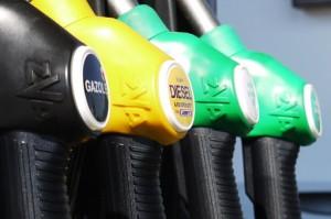 Теперь в правительстве появился рычаг воздействия на нефтяников: если цены на бензин начнут расти, это станет финансово невыгодно для нефтяников.
