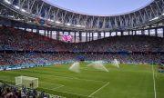 Сохранение и эффективное использование стадионов, построенных к ЧМ-2018, обойдется бюджету более чем в 16 млрд рублей