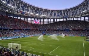 На президентском совете по физкультуре и спорту, прошедшем в пятницу, 20 июля, в Калининграде, была представлена «Концепция наследия чемпионата мира по футболу». Авторы документа предлагают четыре базовых сценария.