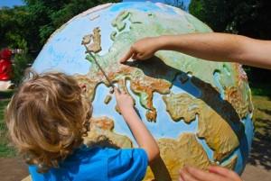 В Тольятти состоится открытие «Научных смен» для школьников 9-13 лет