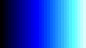 Ученые заявили об опасности синего цвета для зрения Воздействие синего излучения на сетчатку активизирует чувствительные к свету молекулы.
