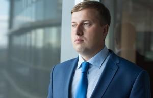 Сергей Бочаров также обратил внимание на большую работу правительства Самарской области по развитию инвестиционной привлекательности губернии.