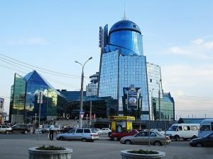 С октября 2018 года будет предоставляться новая услуга по перевозке личных автомобилей и мотоциклов в вагонах-автомобилевозах из Самары в Санкт-Петербург и Адлер.