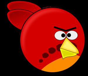 «Енисей» анонсировал игру с «Крыльями» в стиле Angry Birds