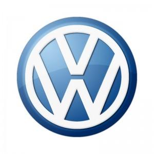 Volkswagen прекратит выпускать легендарный автомобиль Битл