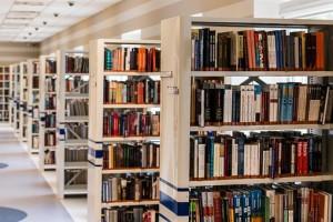Библиотеки Тольятти заставят увеличить посещаемость