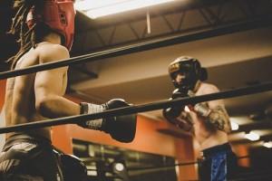 В Самаре состоится чемпионат ПФО по боксу В соревнованиях примут участие более 170 спортсменов из 14 субъектов РФ.